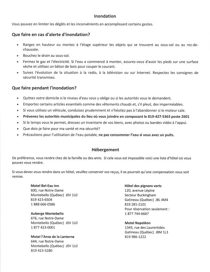 Avis evacuation preventive 3 mai page 2 site