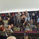 Festival Country 2015