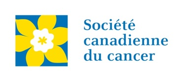 Centre de services de la Société canadienne du cancer