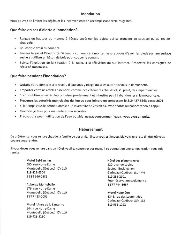 Avis evacuation preventive 3 mai page 2 site