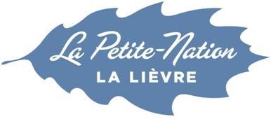 La-Petite-Nation-La-Lievre