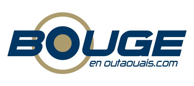 Logo_BougeenOutaouais