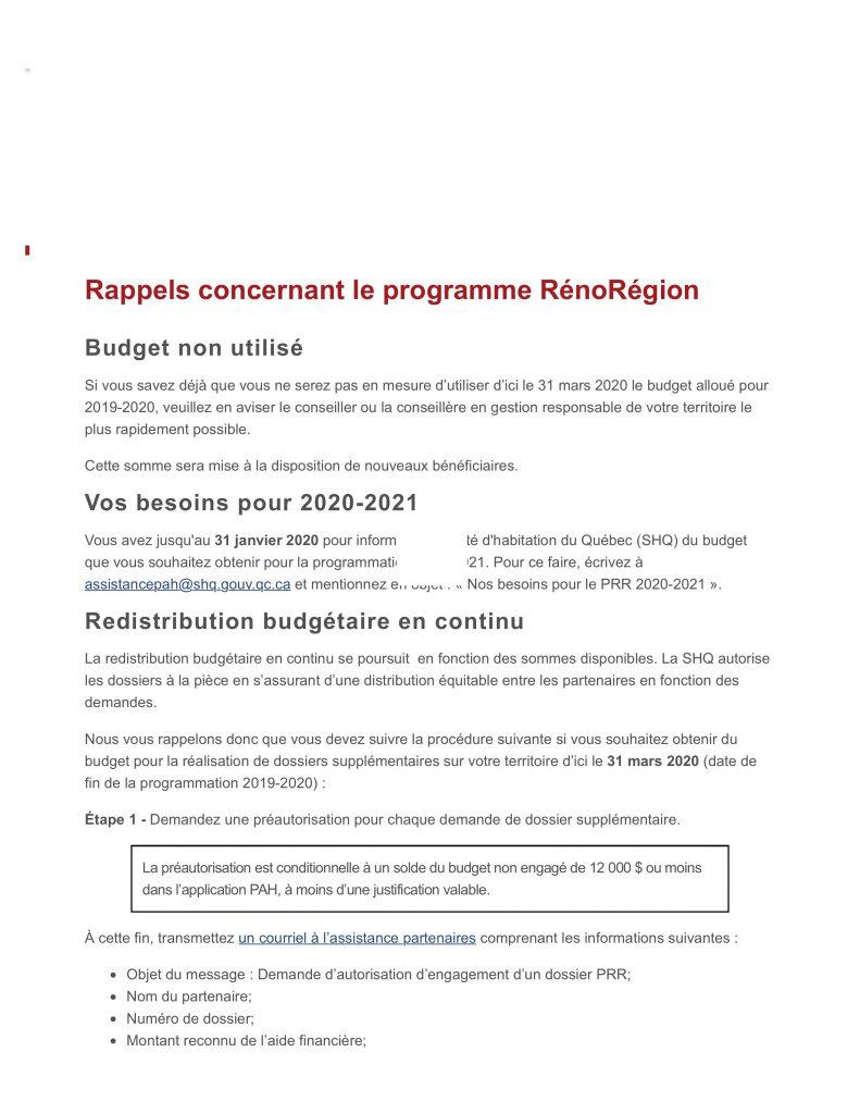 L'attribut alt de cette image est vide, son nom de fichier est Rappels-concernant-le-programme-RenoRegion-1-791x1024.jpg.