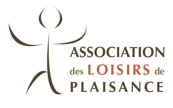 logo association des loisirs